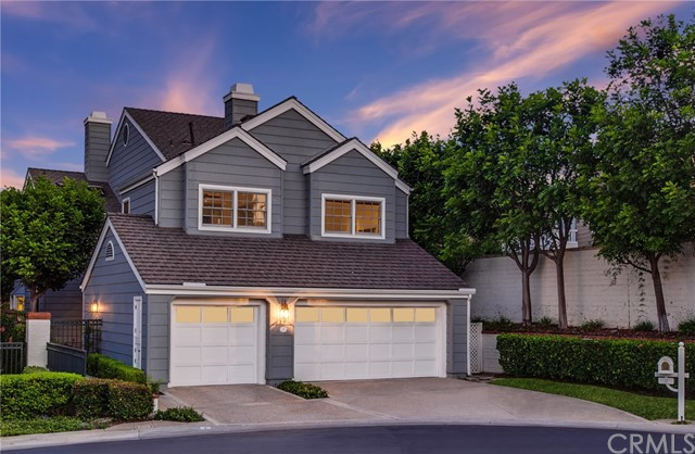 2 Hillsdale Drive Newport Beach, CA 92660