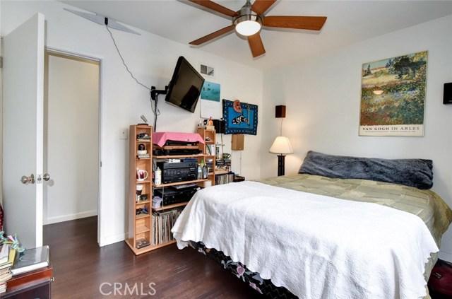 5951 E Oakbrook St, Long Beach, CA 90815 Photo 47