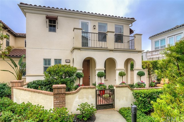 Condominium for Sale at 8281 Kendall Drive Huntington Beach, California 92646 United States