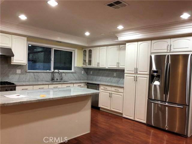 Homes for Sale in Zip Code 91030