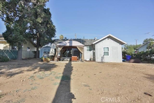 11998 2nd Street, Yucaipa CA: http://media.crmls.org/medias/40023739-2968-4630-b686-7ac4c355fd1b.jpg