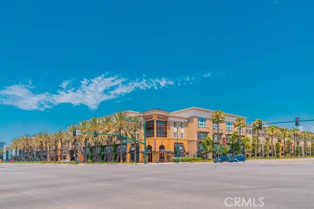 1801 E Katella Av, Anaheim, CA 92805 Photo 16