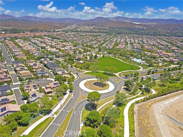 208 Wicker, Irvine, CA 92618 Photo 4