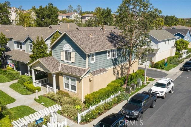 Photo of 35 Nantucket Lane, Aliso Viejo, CA 92656