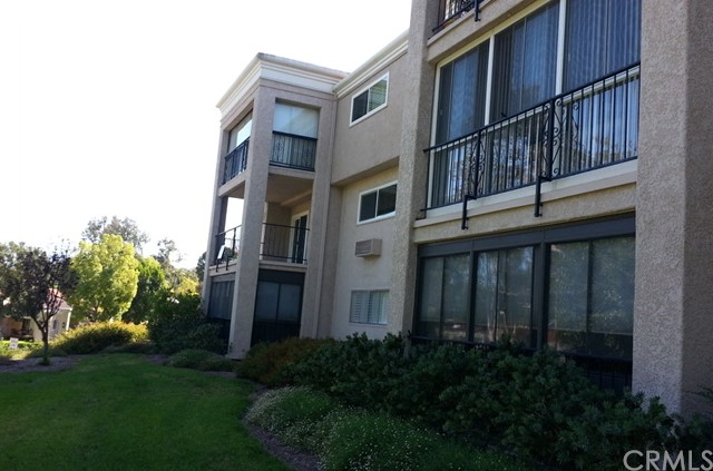 Condominium for Rent at 5499 Paseo Del Lago St Laguna Woods, California 92637 United States