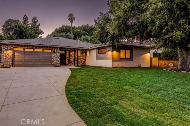 785 Hastings Ranch Dr, Pasadena, CA 91107 Photo
