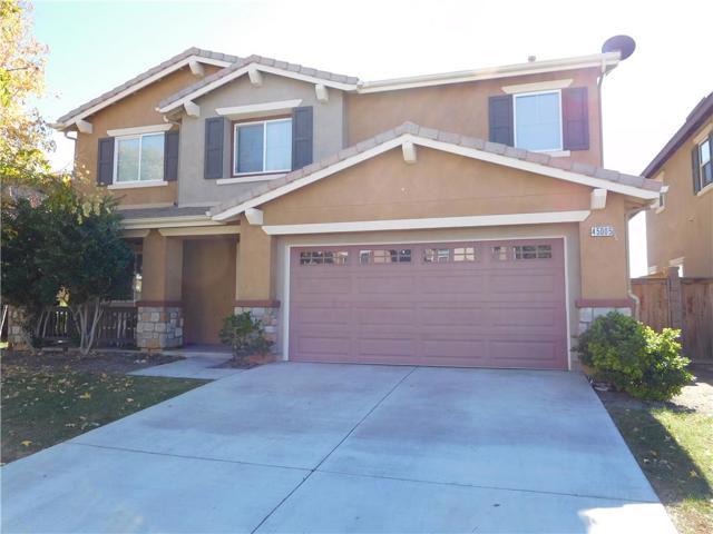 Real Estate for Sale, ListingId: 36197004, Lake Elsinore,CA92532