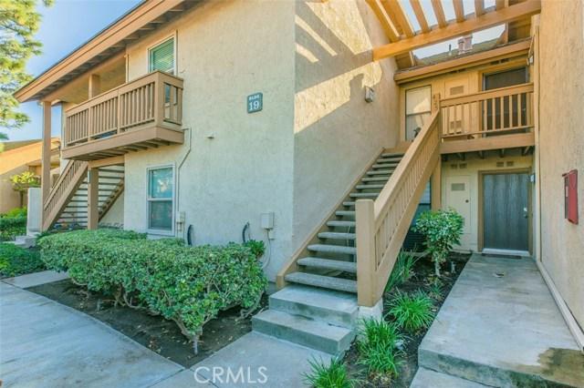 424 Orange Blossom, Irvine, CA 92618 Photo 4