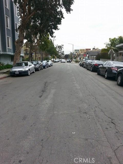 1100 Euclid Av, Long Beach, CA 90804 Photo 13
