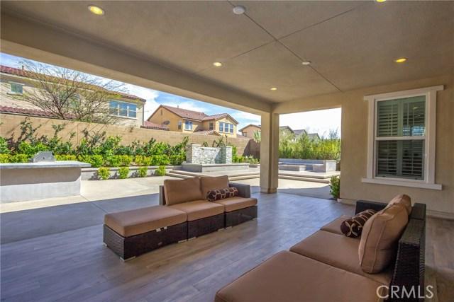 120 Fieldwood, Irvine, CA 92618 Photo 31