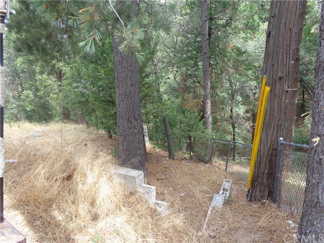 Additional photo for property listing at 2772 Lakeview Drive  Crestline, California 92325 United States