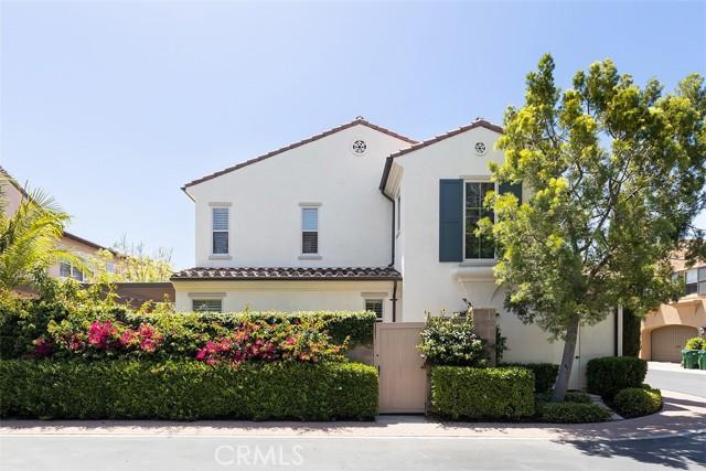 25 Peach Blossom, Irvine CA: http://media.crmls.org/medias/400e0843-cfd6-4888-8a79-e9ae0905afa8.jpg