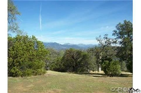 0 Hwy 36 W Red Bluff, CA 0 - MLS #: SN17250429