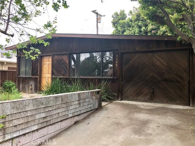 Dana Point Homes for Sale -  New Listings,  34051  Aurelio Drive
