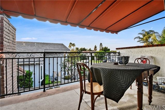 3492 Eboe Street, Irvine CA: http://media.crmls.org/medias/400ea564-12b2-41d2-91e9-3cd4cb7bb92d.jpg