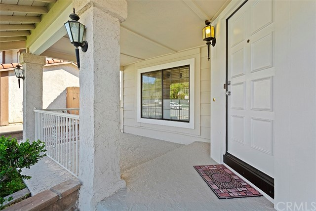 45599 Clubhouse Dr, Temecula, CA 92592 Photo 3
