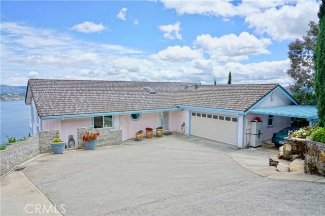 8242 N Heights Drive, Kelseyville CA: http://media.crmls.org/medias/40103165-69af-40b1-ad18-9427e28af3fe.jpg