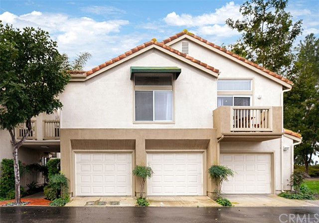 Photo of 1 Caribbean Court #228, Laguna Niguel, CA 92677