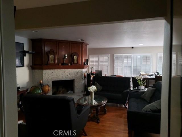 8511 Dacosta Street, Downey CA: http://media.crmls.org/medias/40116490-9492-492b-95f9-eb8fbecc7f31.jpg