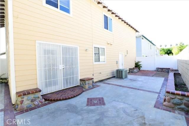 340 N Pauline St, Anaheim, CA 92805 Photo 12
