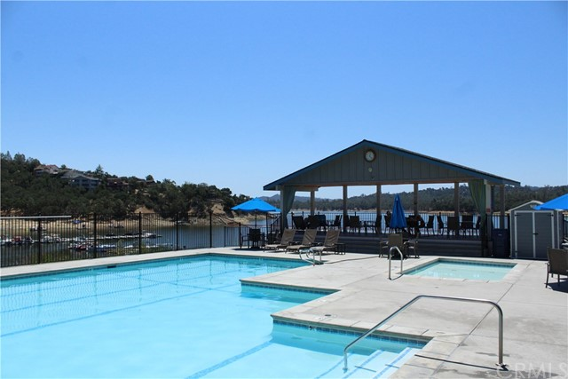 2537 Shoreline Road Bradley, CA 93426 - MLS #: NS17107386