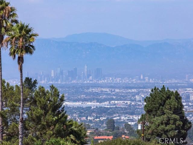 Photo of 6441 Via De Anzar, Rancho Palos Verdes, CA 90275
