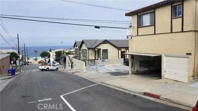 217 11th Street, Manhattan Beach, CA 90266