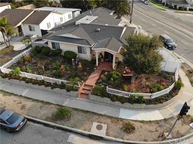 Photo of 23126 Carlow Road, Torrance, CA 90505