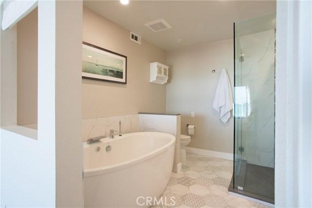 25896 W Vista Drive Dana Point, CA 92624 - MLS #: OC18158018