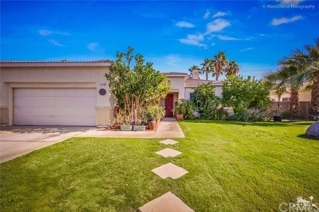 43244 Freesia Place, Indio, CA, 92201