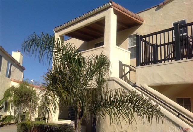 444 Pier Avenue 34, Oceano, CA 93445