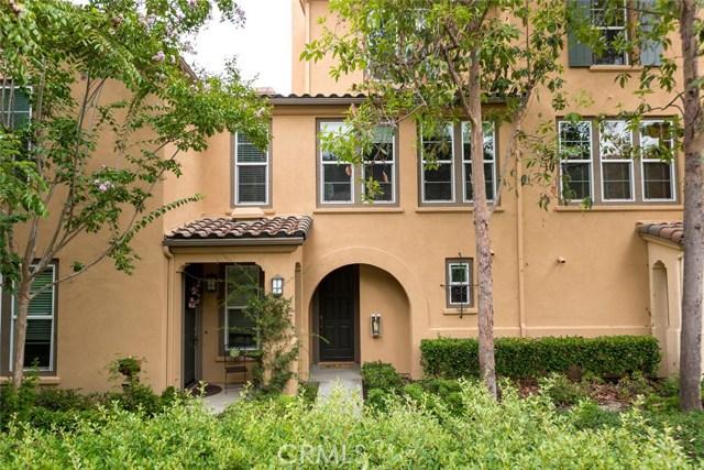 109 Sansovino, Ladera Ranch CA: http://media.crmls.org/medias/401d427d-dce5-4368-a6b5-dedb89c5b09a.jpg