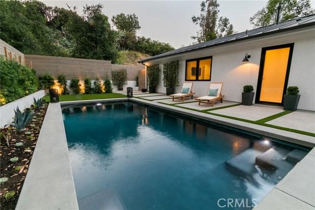 657 Linda Vista Av, Pasadena, CA 91105 Photo 35