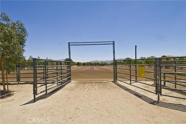 Additional photo for property listing at 34520 De Portola  Temecula, California 92592 United States