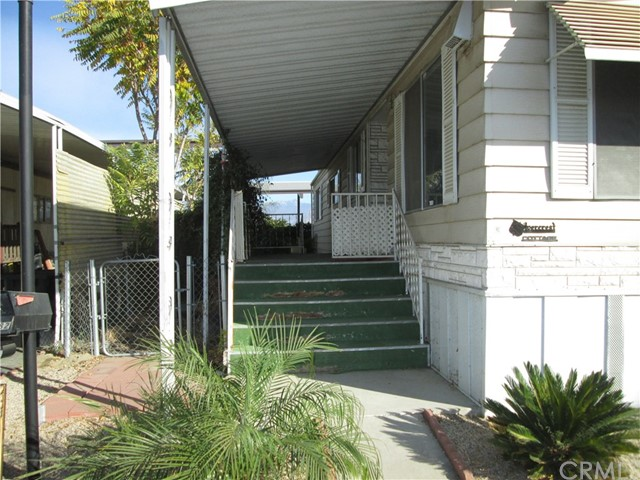 1097 State Street 82, Hemet, CA, 92543