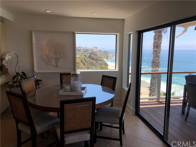 31935 Coast Laguna Beach, CA 92651 - MLS #: OC17145269