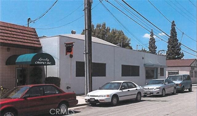 20 La Porte Street, Arcadia, CA, 91006