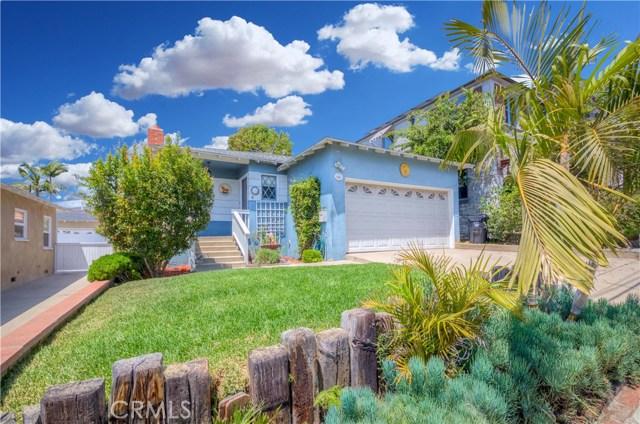 Photo of 621 24th Street, Hermosa Beach, CA 90254