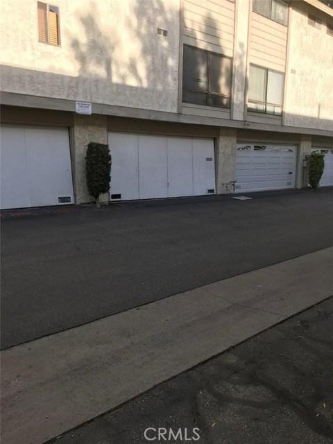 1151 Badillo Street C, Covina, CA, 91722