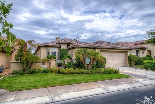 44074 Royal Troon Drive Indio, CA 92201 is listed for sale as MLS Listing 216026948DA