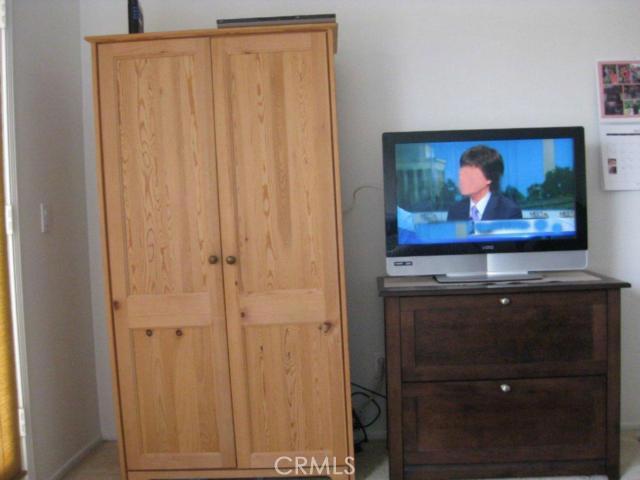 23 Wimbledon Ct, Dana Point CA: http://media.crmls.org/medias/4023aa7d-5c0e-41c0-b3f3-71316f00333e.jpg