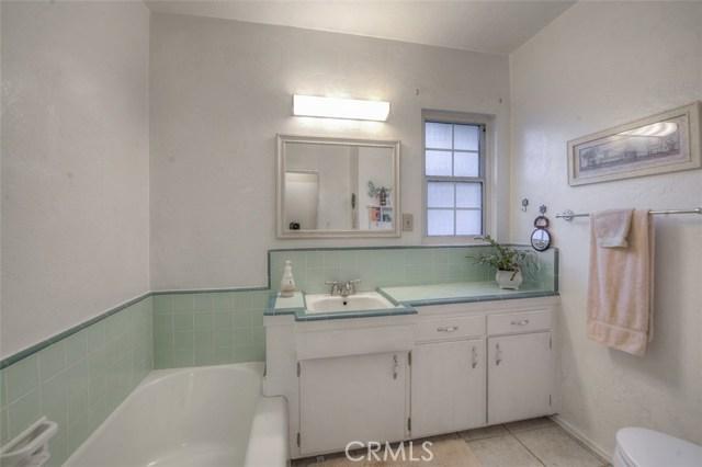 16048 Haldane Street Whittier, CA 90603 - MLS #: PW18143140