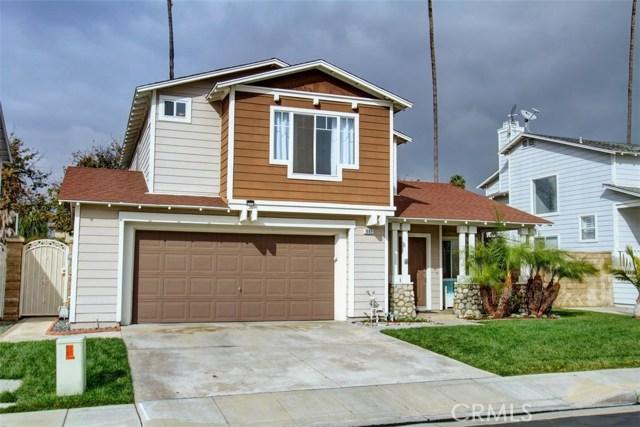 1085 E Oak St, Anaheim, CA 92805 Photo 3