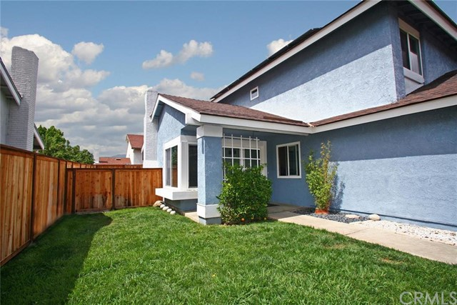 Single Family Home for Sale at 27355 Glenmeadows St Lake Forest, California 92630 United States