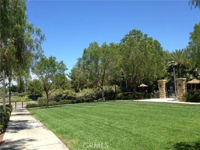 702 Maplewood, Irvine, CA 92618 Photo 41