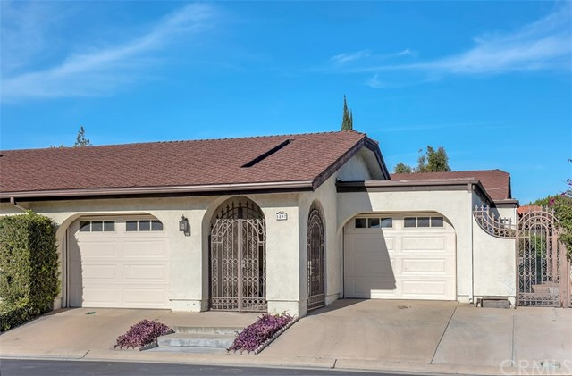 1897 W Surf Drive Anaheim, CA 92801 is listed for sale as MLS Listing OC17043952
