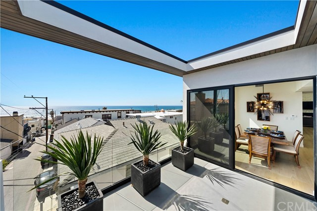 246 30th St, Hermosa Beach, CA 90254 photo 23