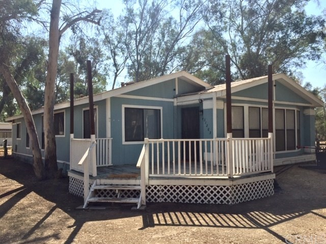 Photo of 31265 Byerly Road, Winchester, CA 92596