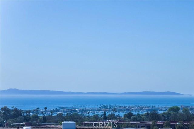 1211 Portside Way, Corona del Mar, CA 92625