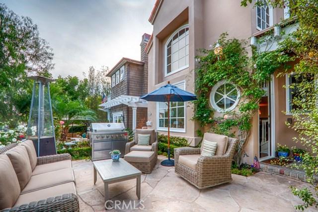 715 Larkspur Avenue Corona Del Mar, CA 92625 - MLS #: NP18083135